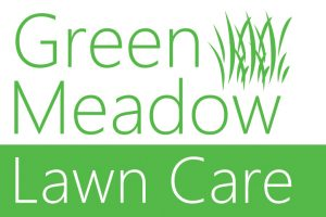About Green Meadow Lawn Care