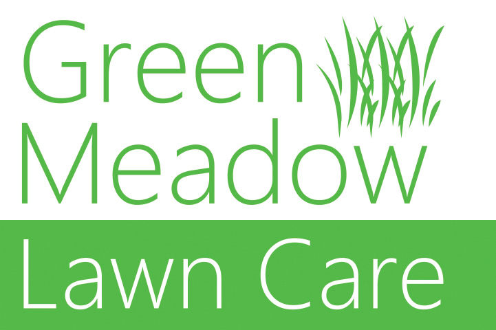 Green Meadow Lawn Care